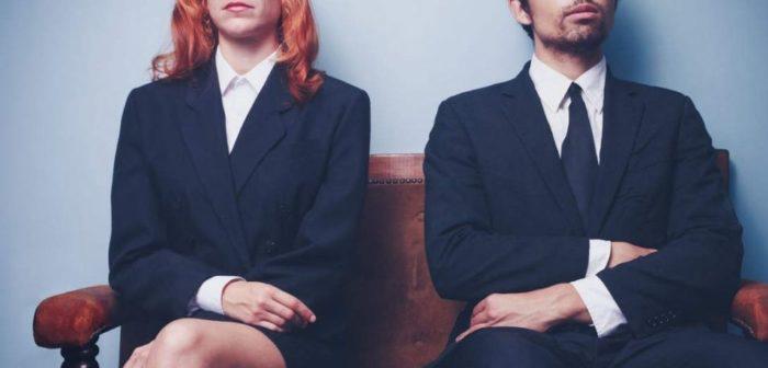 Развод через суд - пошаговая инструкция и ньюансы 2020