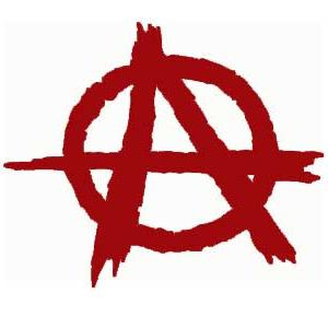 Что такое анархия и в чем ее пюсы и минусы?
