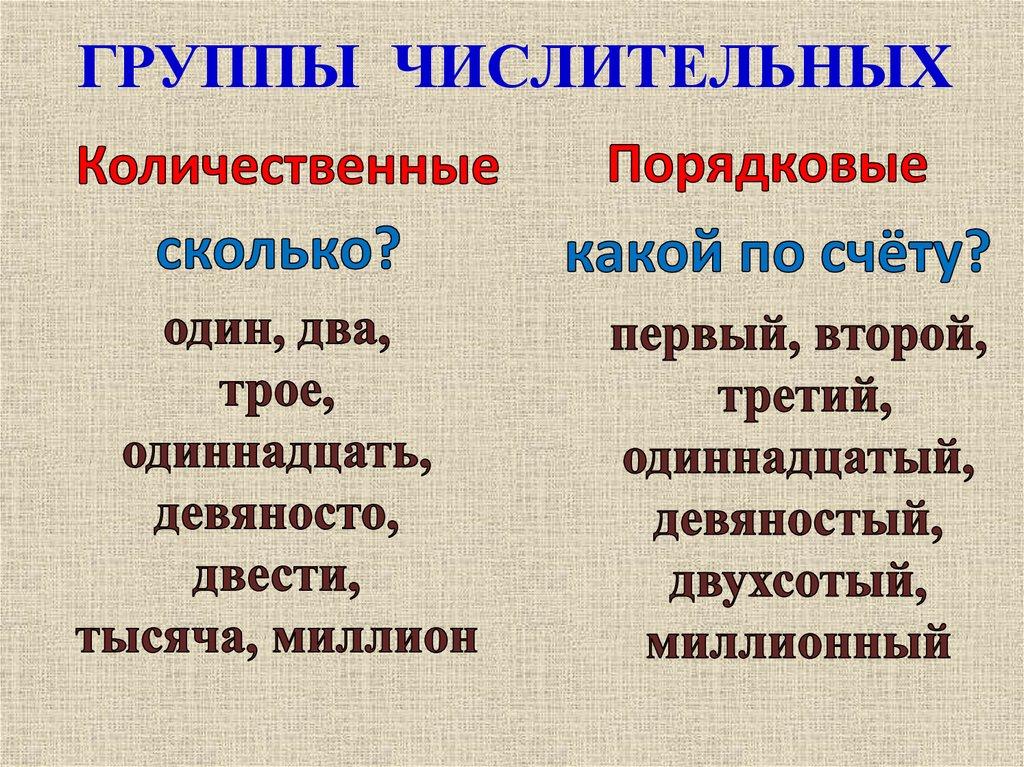 §167. употребление собирательных числительных. справочник по правописанию, произношению, литературному редактированию [1999]