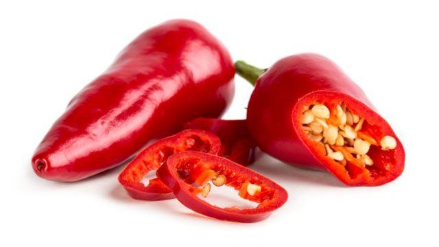 Болгарский перец: от покупки семян до сбора урожая