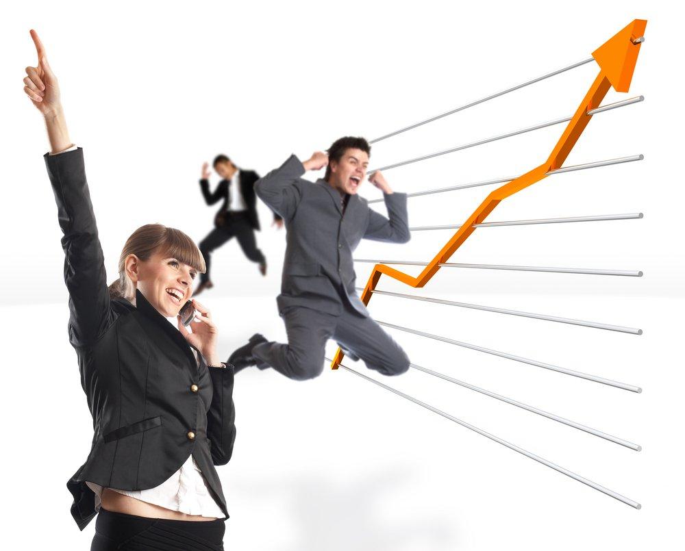 6 типов корпоративного менторства | laba (лаба)