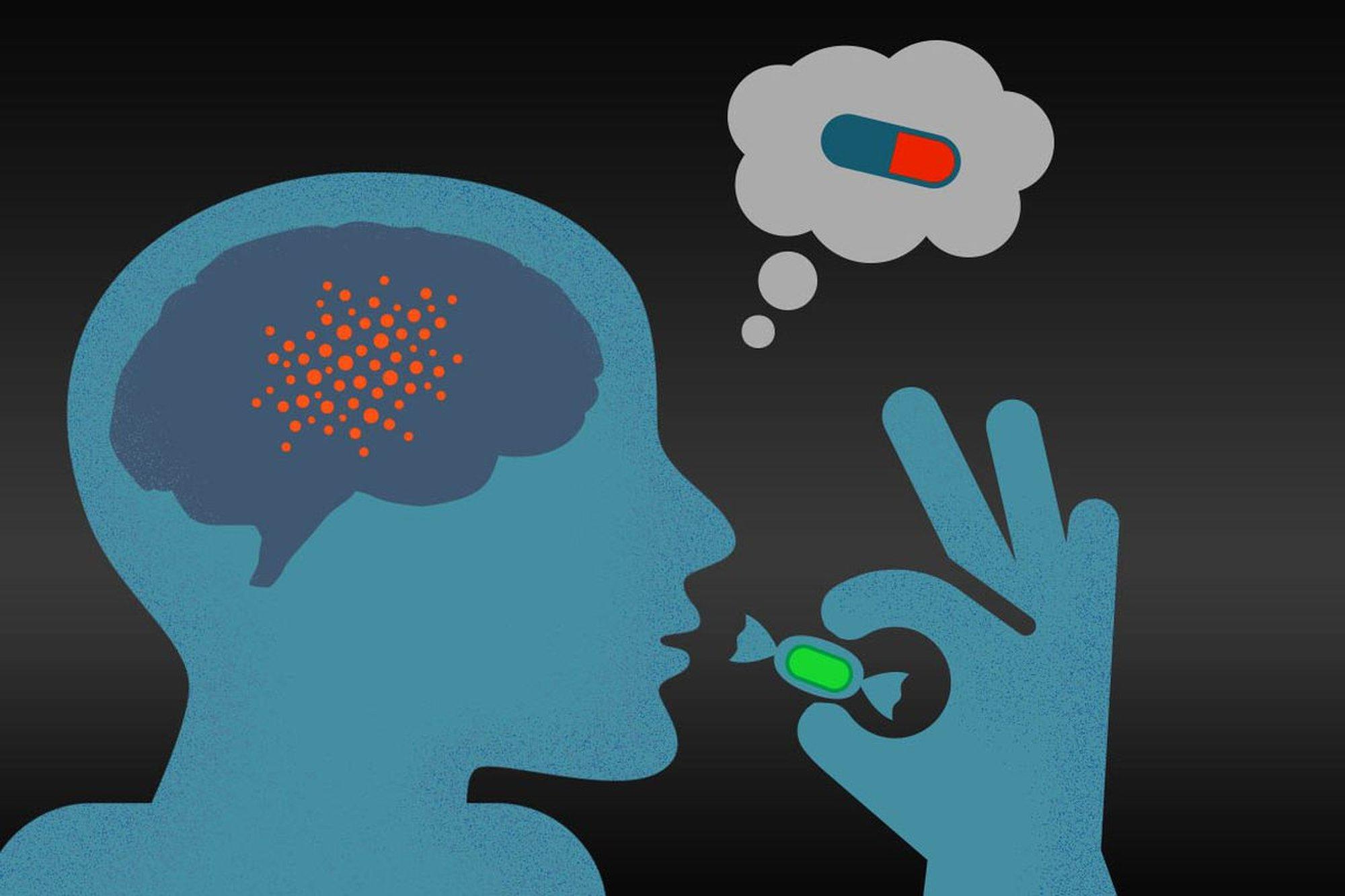 Эффект плацебо – что это такое простыми словами