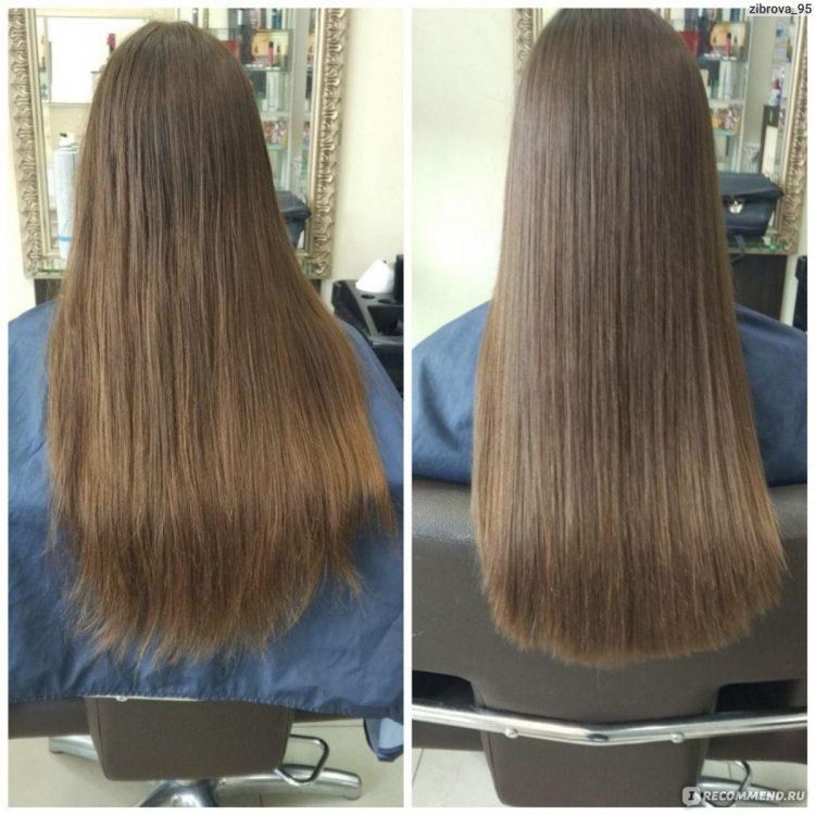 Полировка волос (41 фото): что это такое? плюсы и минусы процедуры. как делают полировку ножницами и сколько держится эффект? отзывы