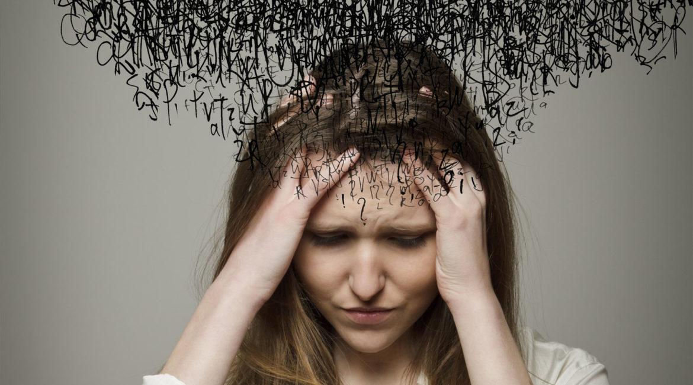 Мнительность - причины, как избавиться от мнительности