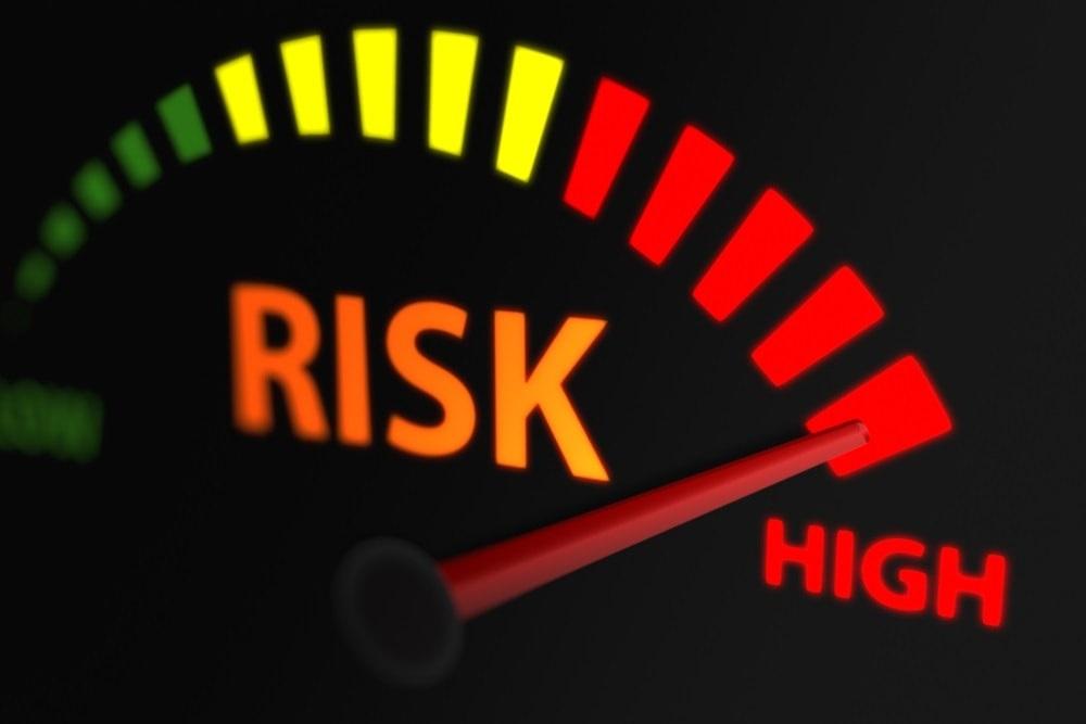 Что такое риск?