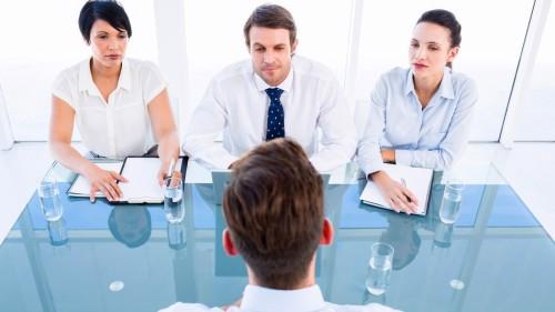 Как пройти собеседование, как себя вести, как одеться, что говорить на собеседовании