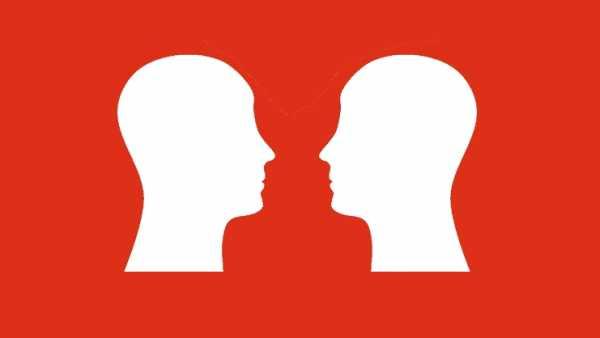 Конструктивный разговор: значение, понятие, правила и особенности