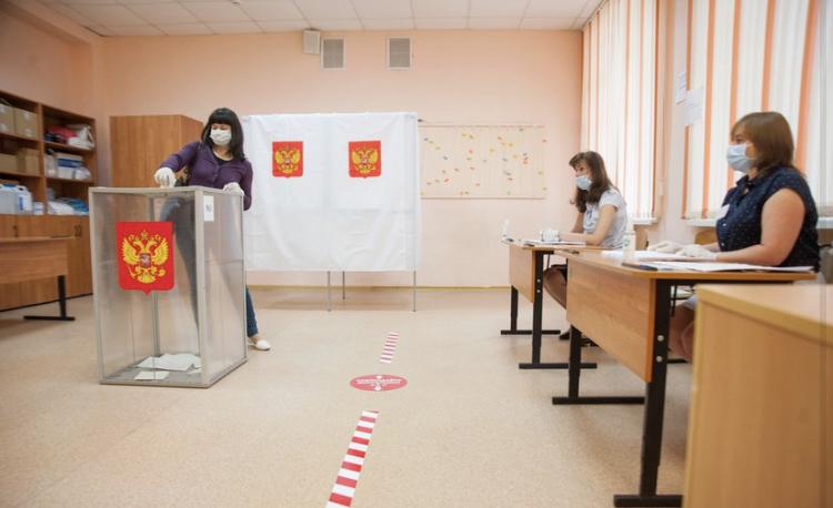Избирательные комиссии (виды) - энциклопедия выборов - йополис