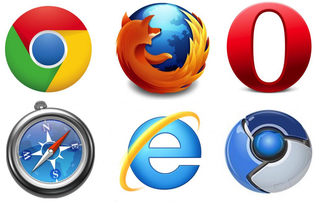 Что такое браузер в компьютере и телефоне простыми словами – windowstips.ru. новости и советы