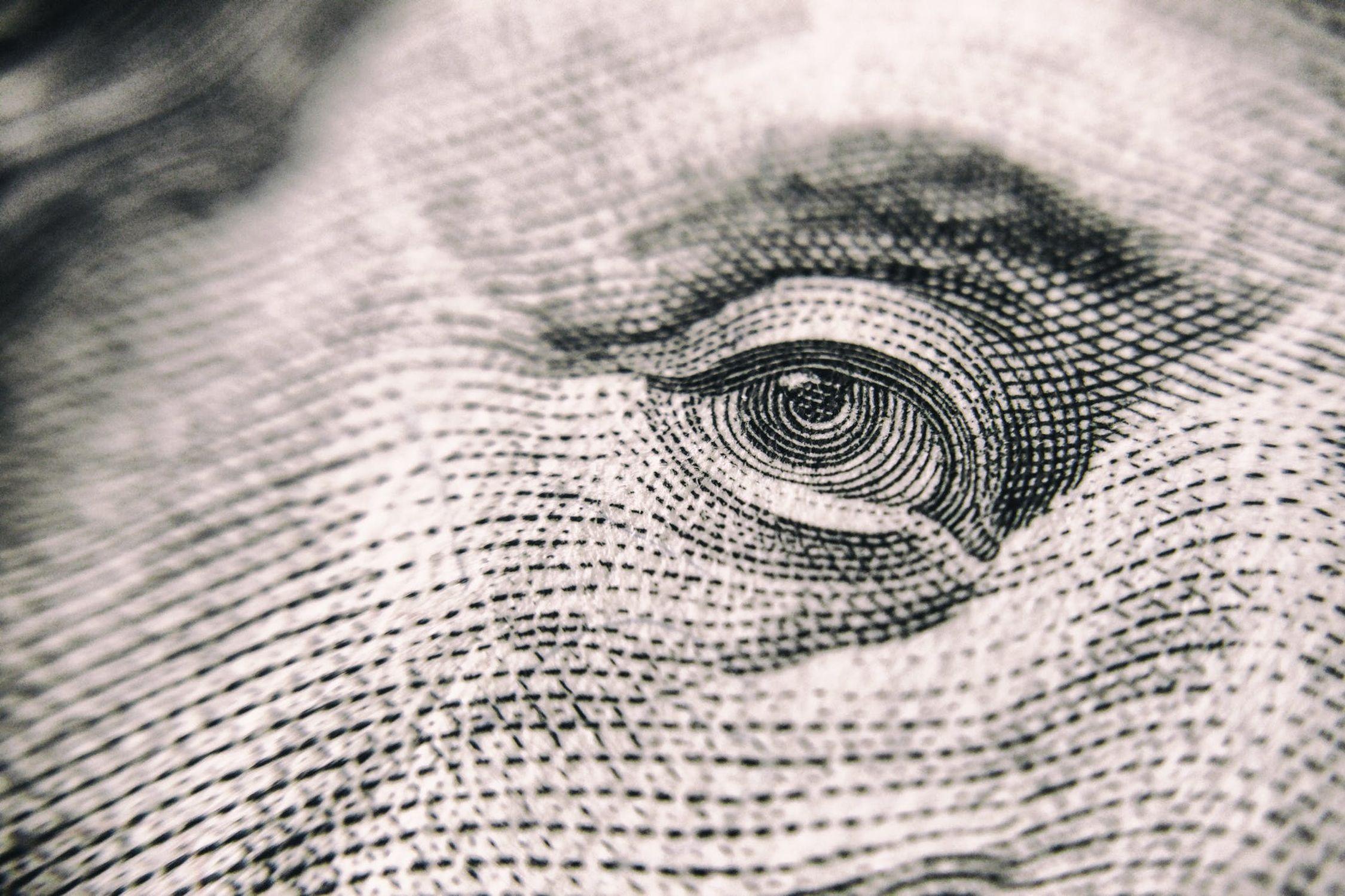 Двенадцать вопросов об эскроу-счетах в долевом строительстве — свои