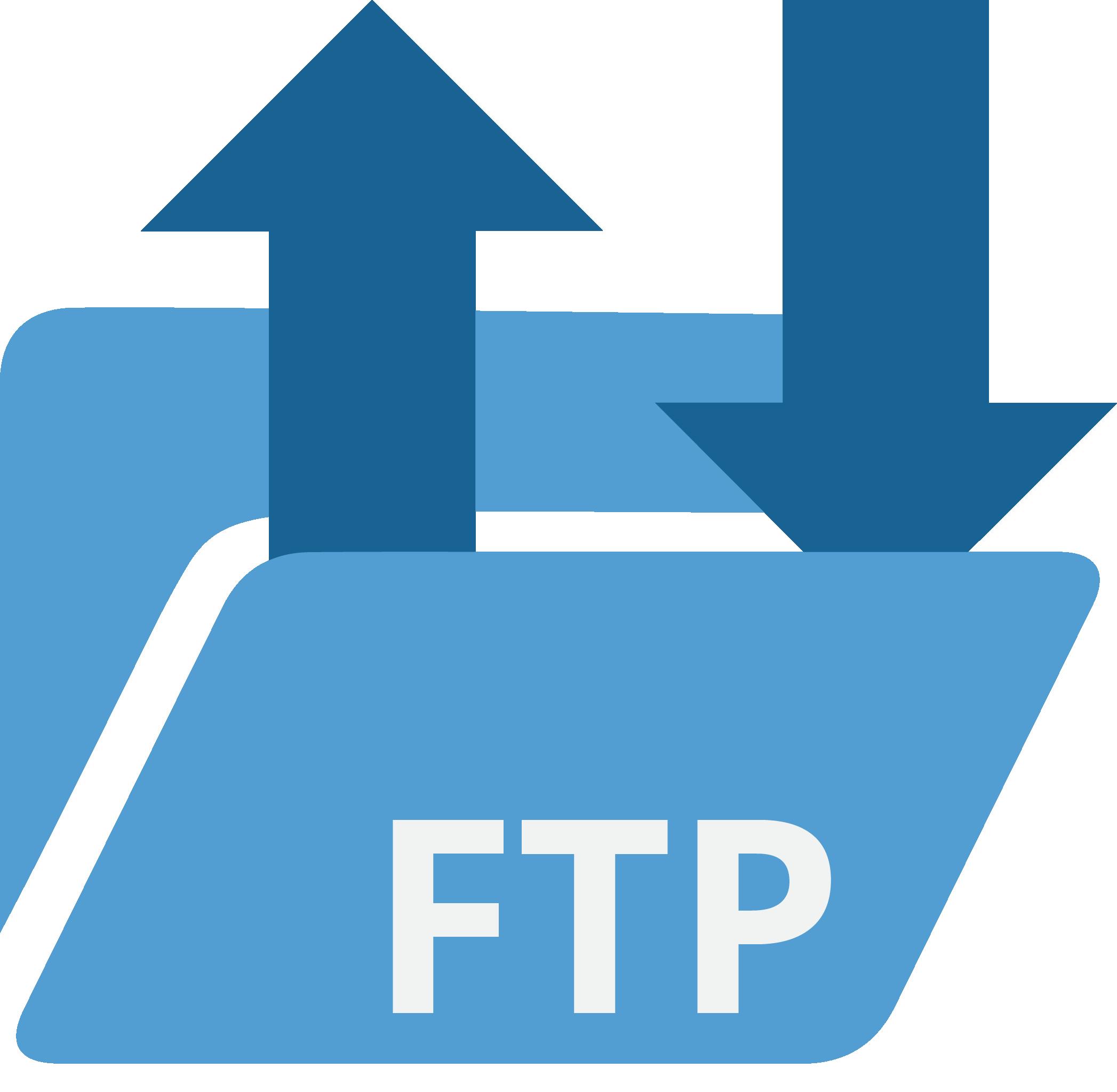 Ftp — википедия с видео // wiki 2