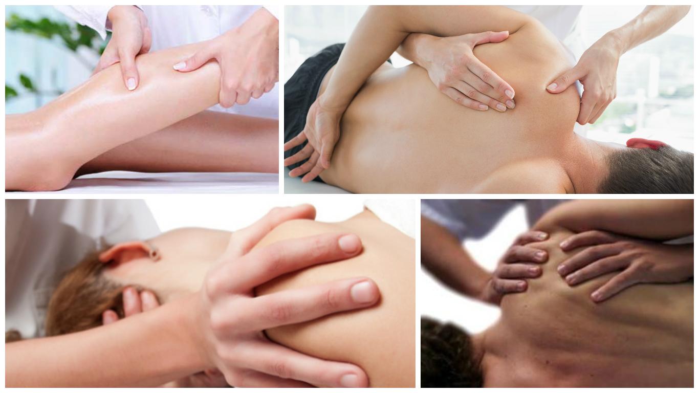 Остеопатия — что это такое и что лечит остеопат