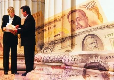 Просто о биткоине: принцип работы, эмиссия, как создать кошелёк и проверить транзакцию