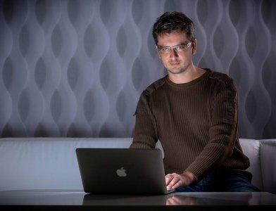 Компьютерный вирус   контроль разума   fandom