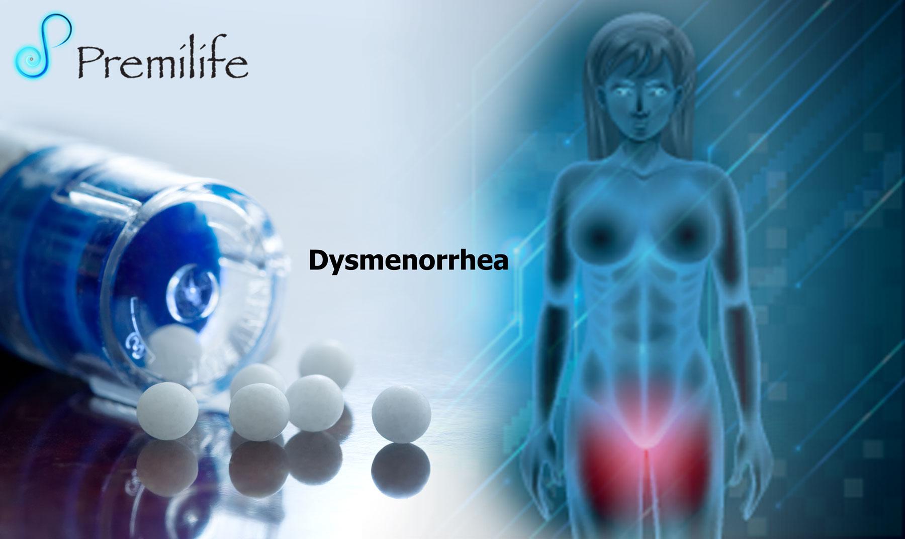 Лечение альгодисменореи: возможна ли жизнь без боли в «эти дни»