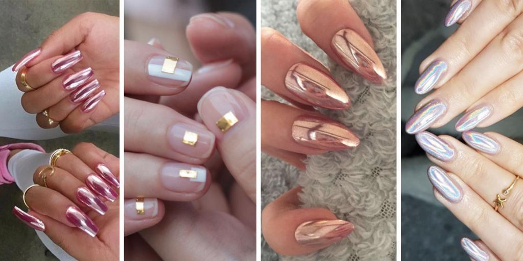 Натуральные ногти. что такое ногти — их состав и строение