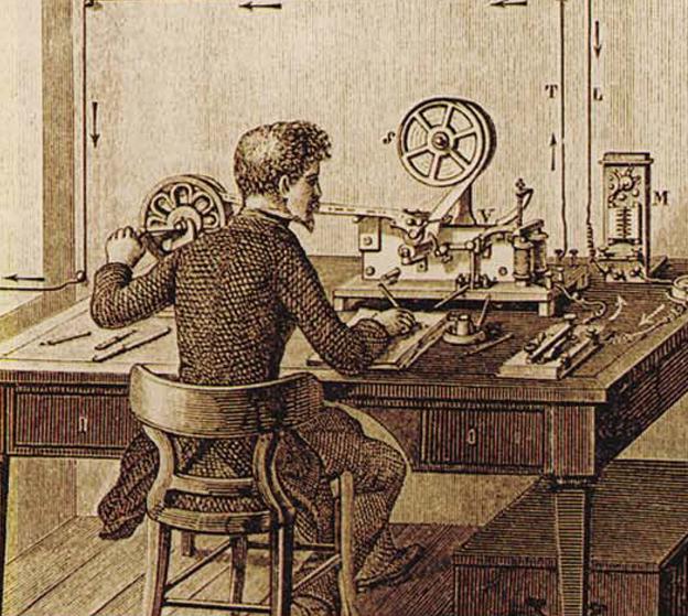 Редактор статей telegraph в телеграме – как пользоваться?