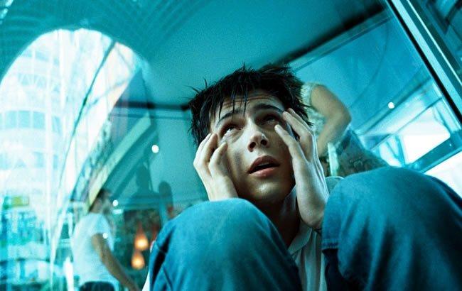 Агорафобия, панические атаки, симптомы, причины развития