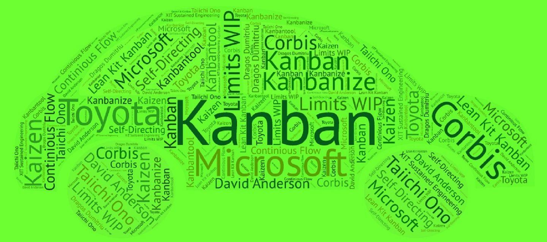 Канбан — википедия. что такое канбан