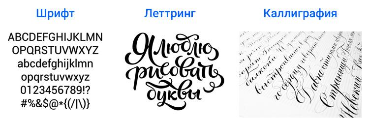 Каллиграфия для начинающих: тайны красивого почерка