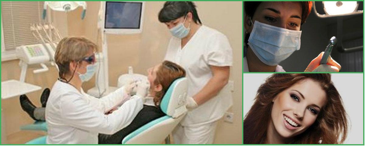 Что такое санация полости рта и зачем проводят подобную процедуру?