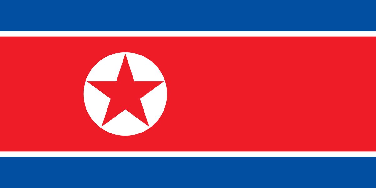 10 ужасающих фактов о северной корее, которые скрывает ким чен ын