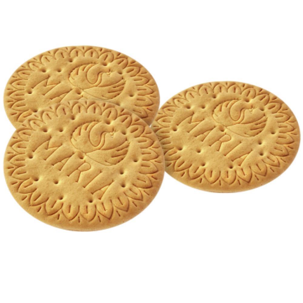 Разбираемся в видах и классификации печенья