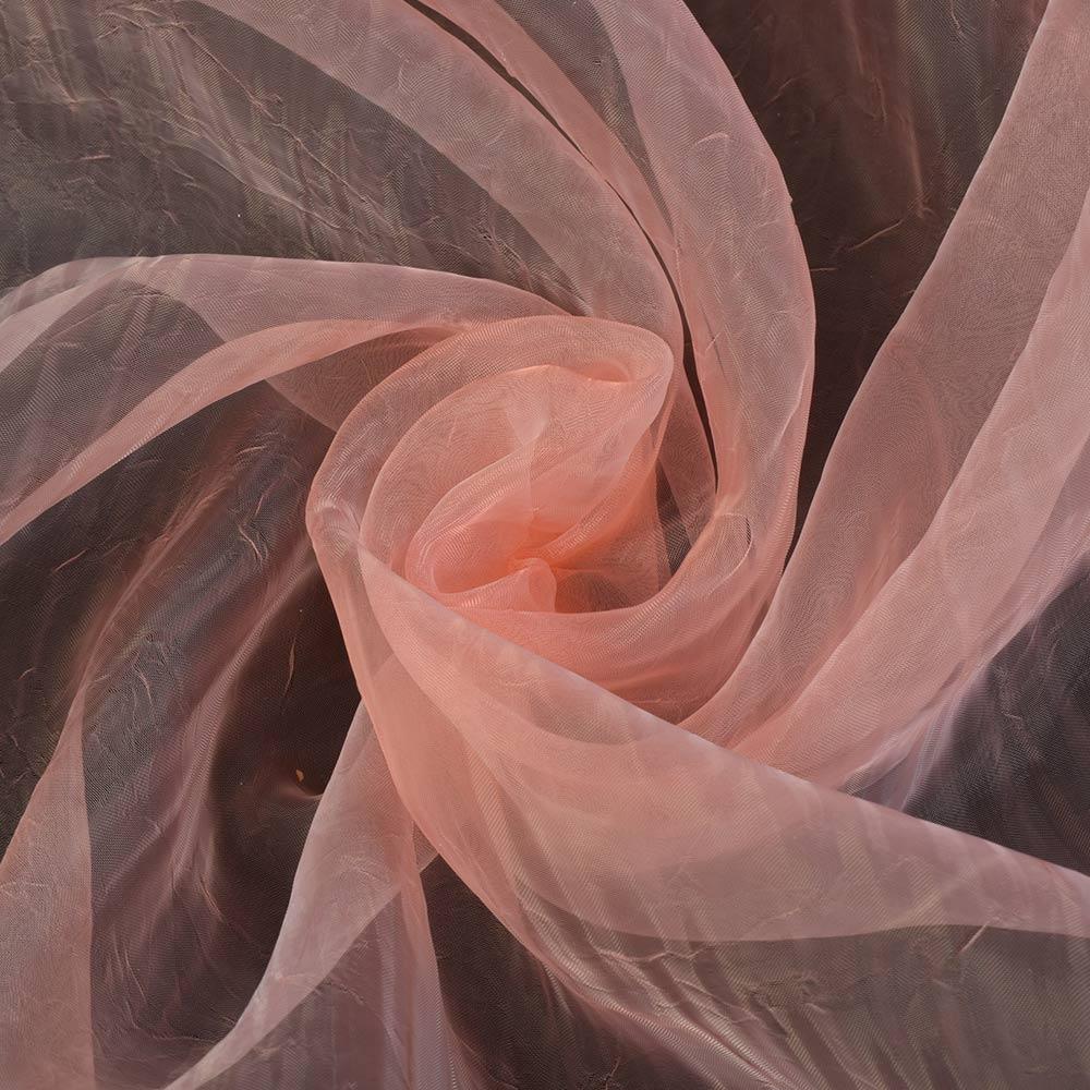 Ткань капрон: производство, состав и применение (фото)