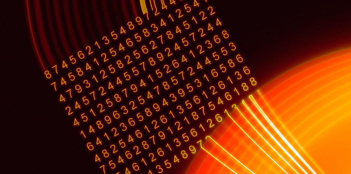 Квантовые генераторы и их применение - волновая и квантовая оптика - оптика и квантовая физика - физика 11 класс - в.д.сиротюк