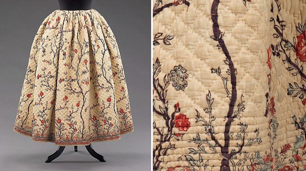 Плетёный материал рогожка: для мебельной обивки и оформления интерьера, отзывы о ткани