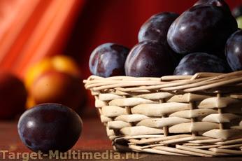 Слива это ягода или фрукт: как правильно определять костянки? советы садоводов по выращиванию слив (видео + 75 фото)