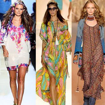 Унисекс стиль одежды. примеры на фото. история. отличия