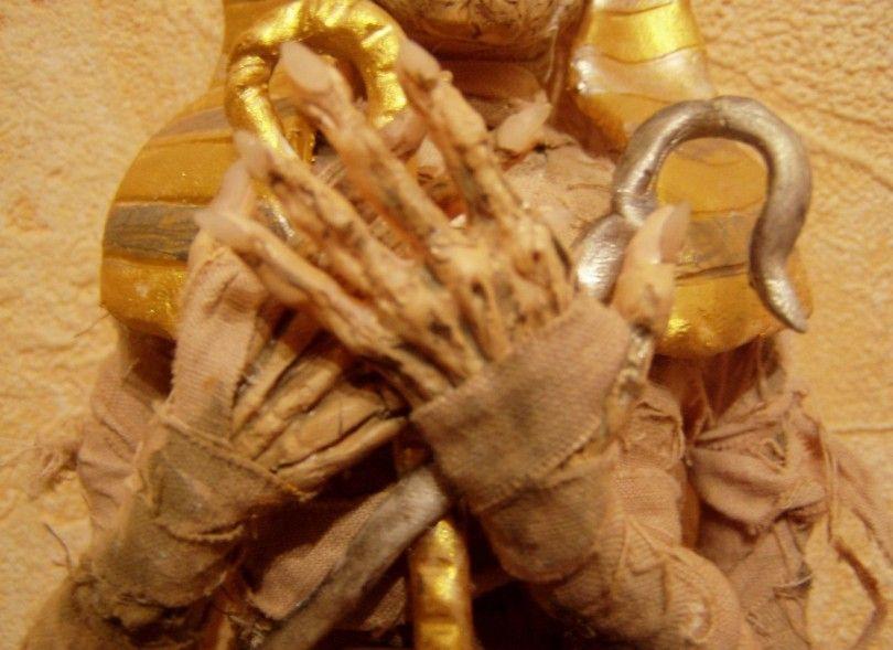 Мумия (серия фильмов) — википедия. что такое мумия (серия фильмов)