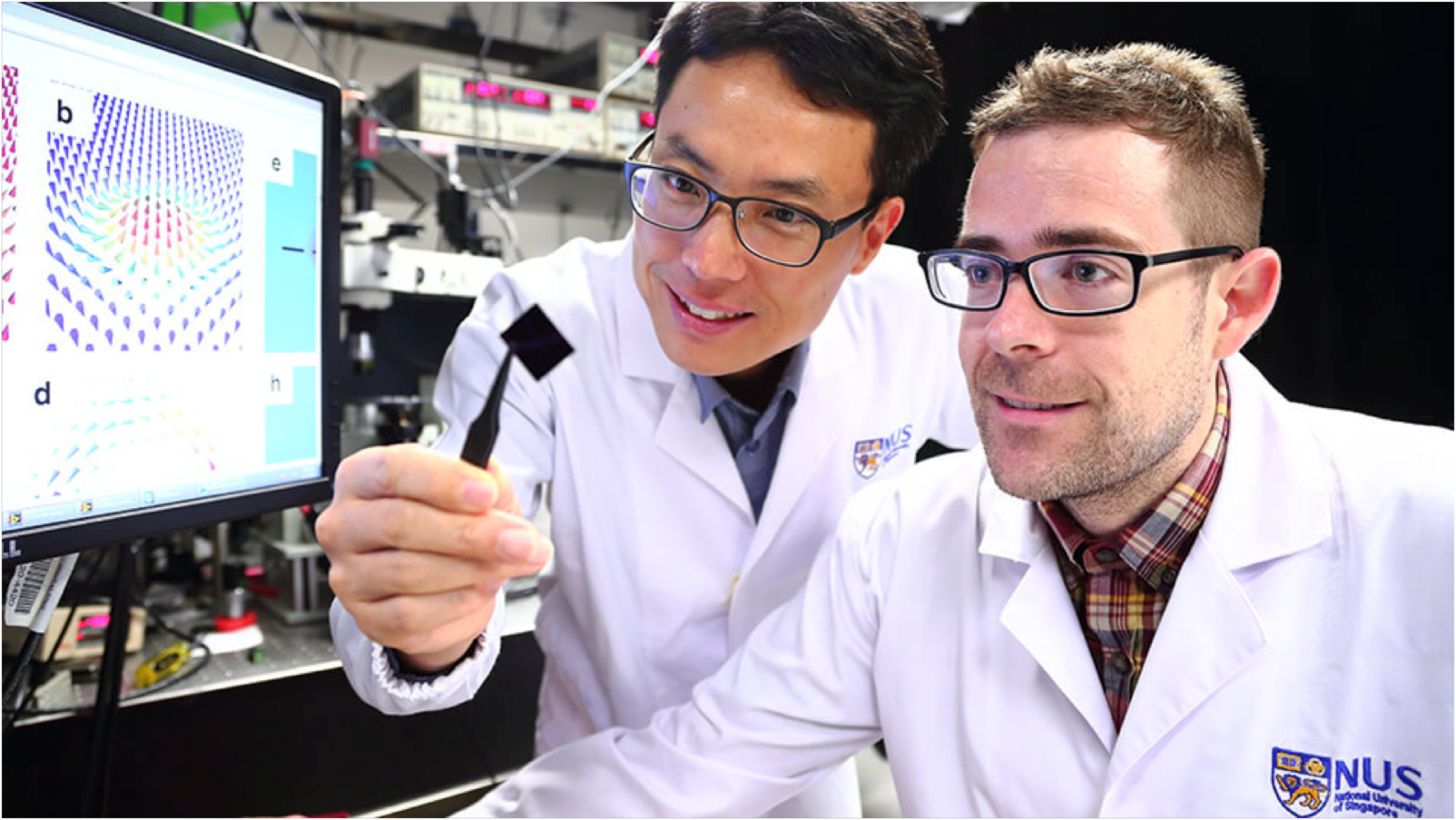 Что могут принести нанотехнологии человечеству?    мир вокруг нас   школажизни.ру
