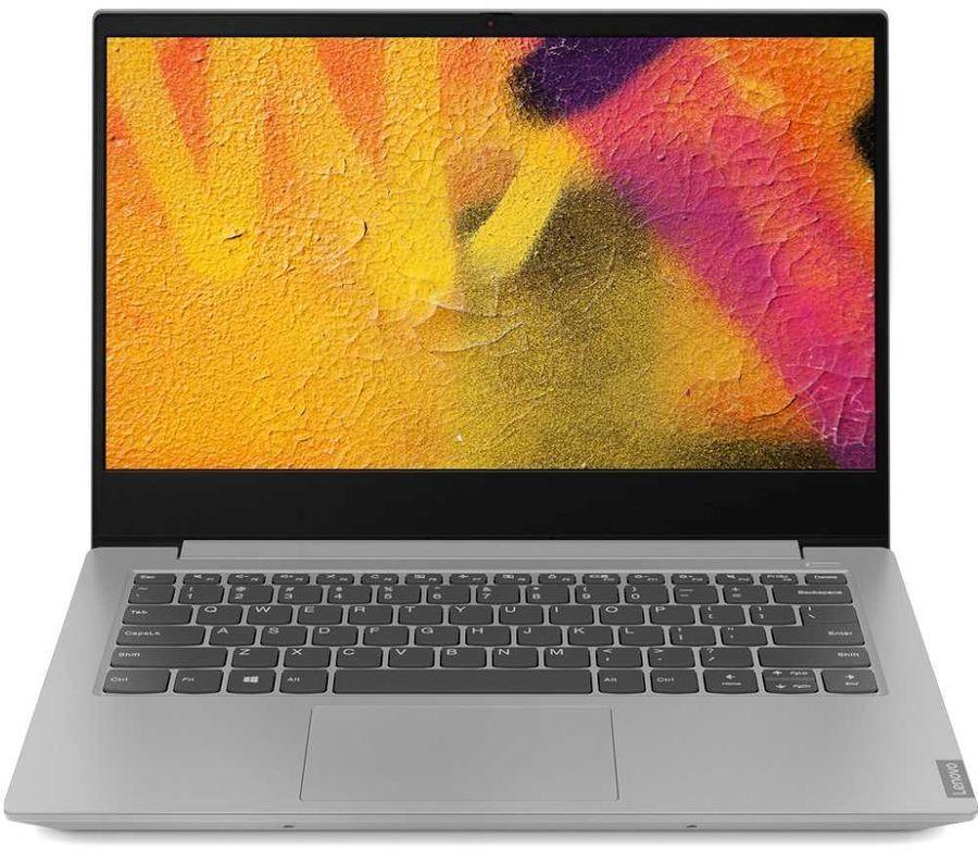 Как выбрать ноутбук и не пожалеть - советы практика