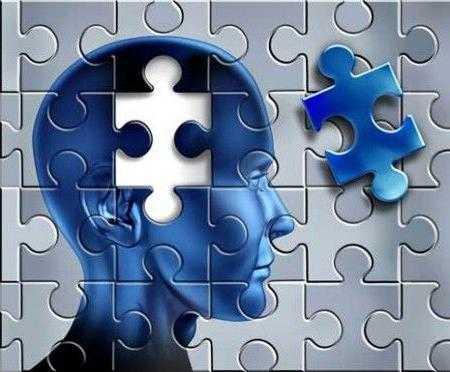 Виды памяти: особенности, характеристика и функции памяти - узнай что такое