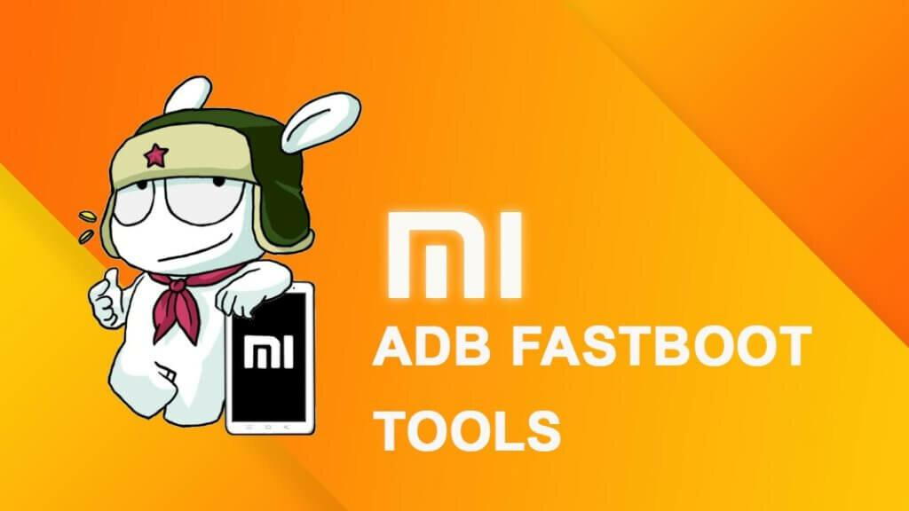 Все о adb fastboot tools и как прошить xiaomi через fastboot