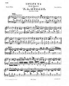 Урок сольфеджио №35: типы изложения музыкального материала музшок