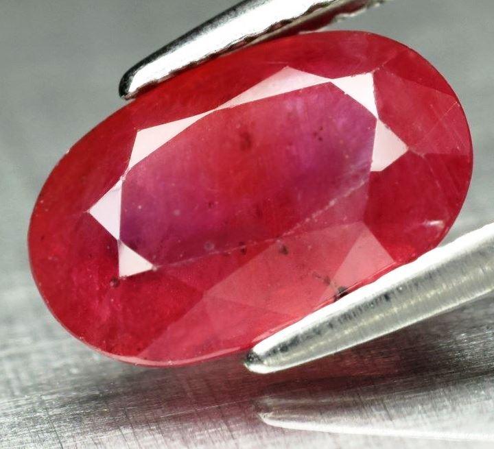 Корунд камень - что это, драгоценный камень или нет - stonewiki.ru