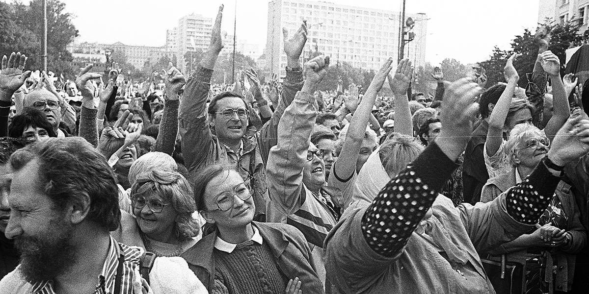 Судьба членов гкчп. досье -  биографии и справки - тасс