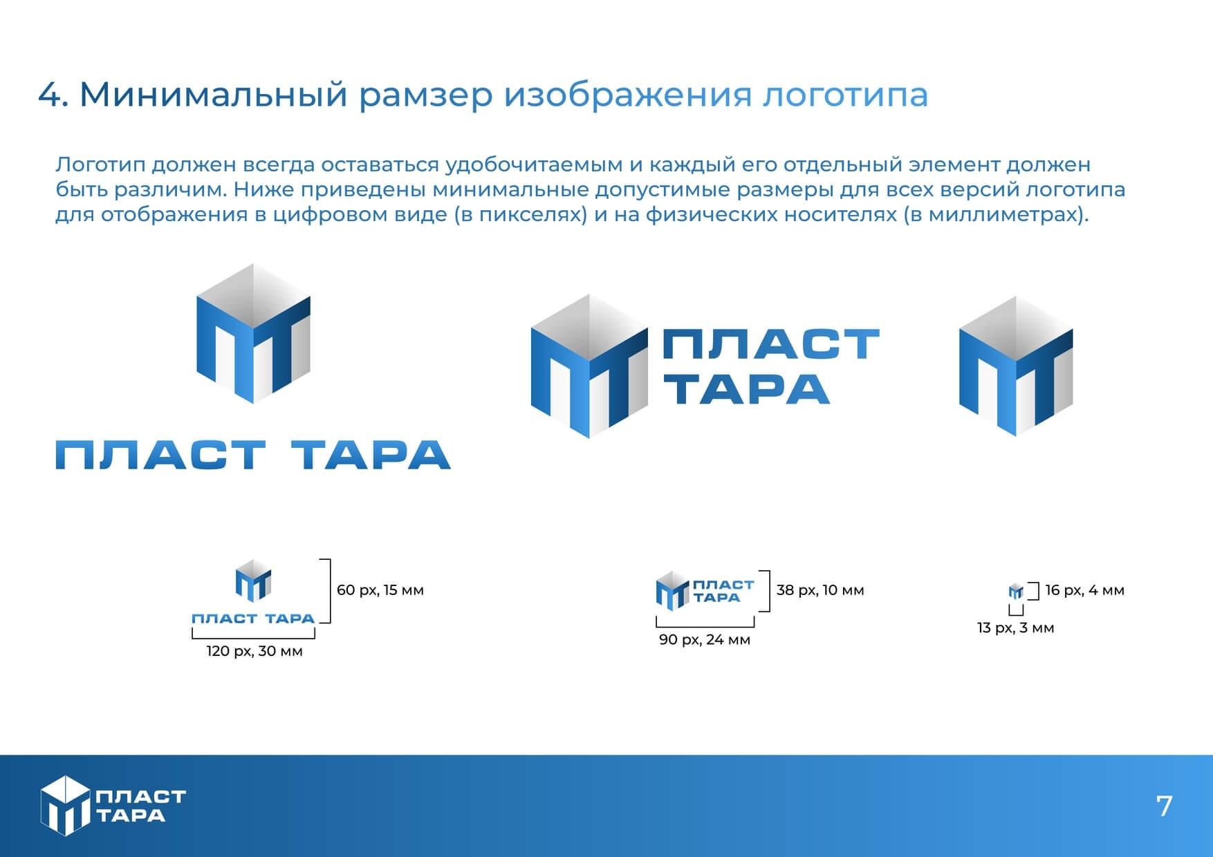 Самостоятельная регистрация логотипа компании: пошаговая инструкция | дизайн, лого и бизнес | блог турболого