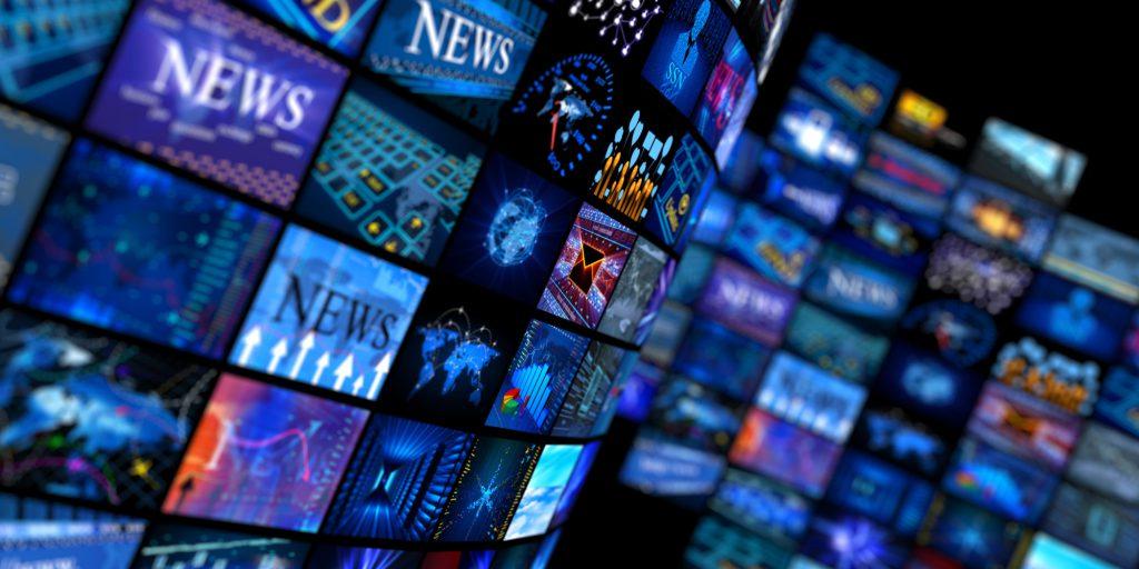 Медиахолдинг - это... определение, структура, перечень крупнейших