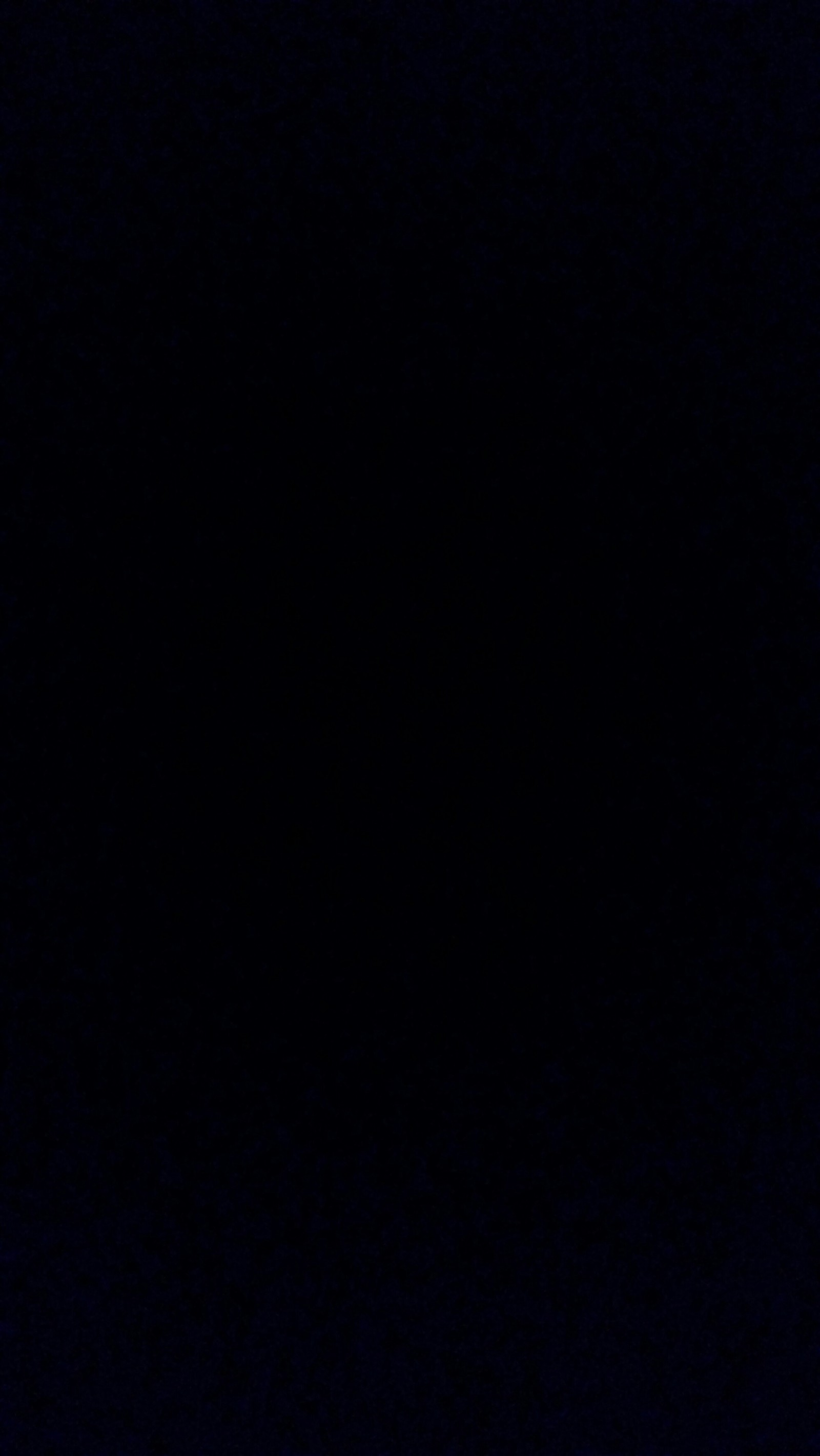 Темнота — википедия. что такое темнота