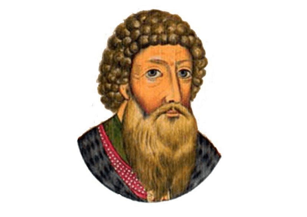 Калита, иван александрович — википедия. что такое калита, иван александрович