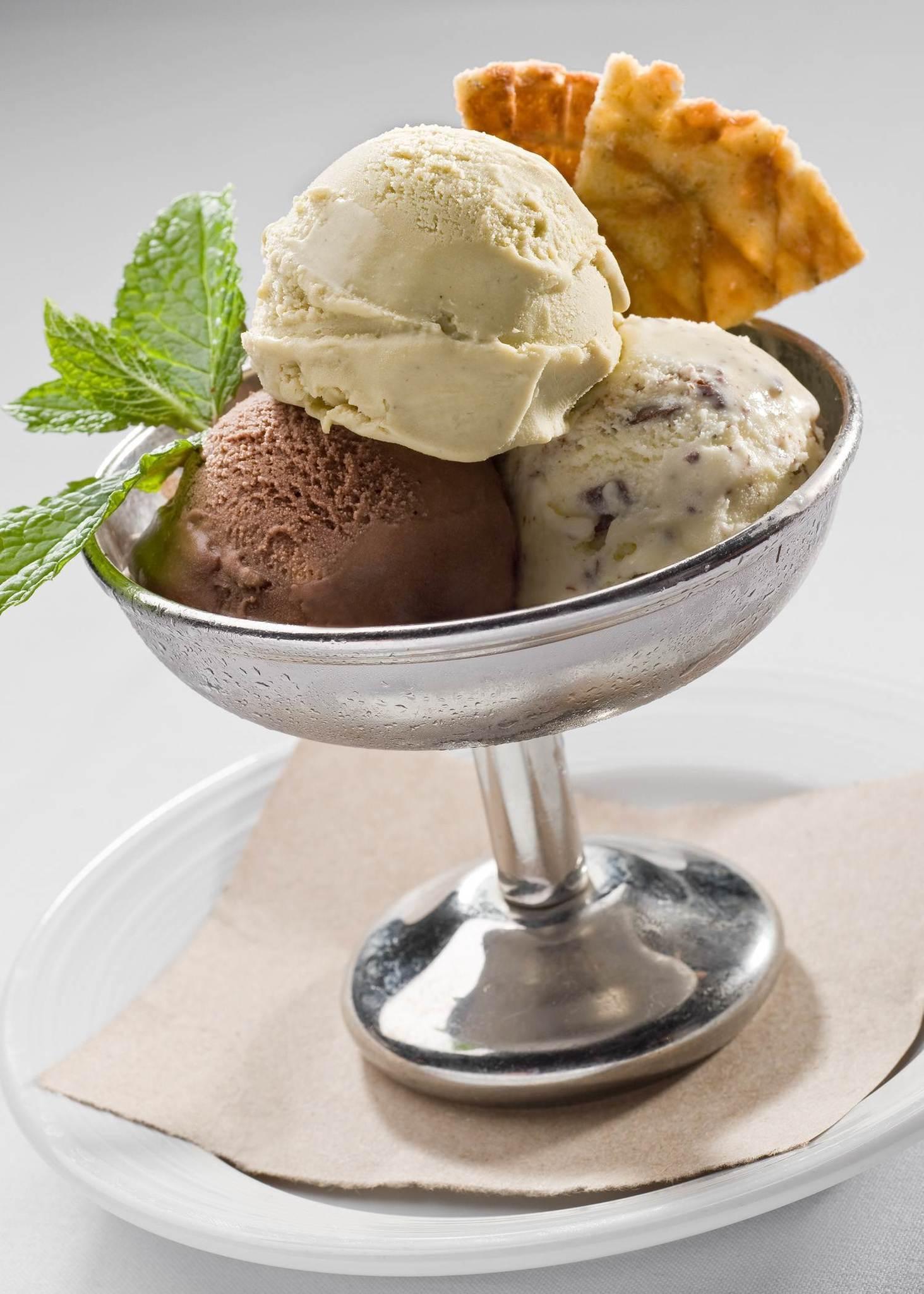 Десерт — википедия переиздание // wiki 2