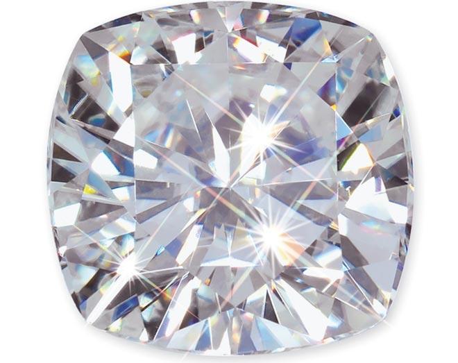 Фианиты: что это за камни, свойства, знаки зодиака, сколько стоит, фианит сваровски?