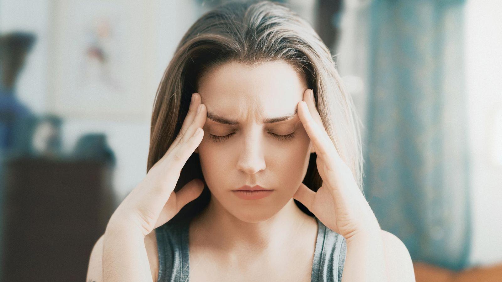 Лечение панических атак в домашних условиях и их симптомы, как лечить приступы