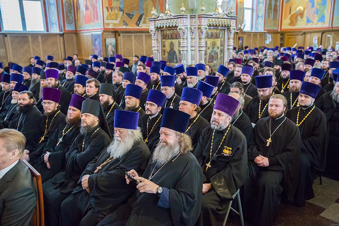 Волгоградская епархия