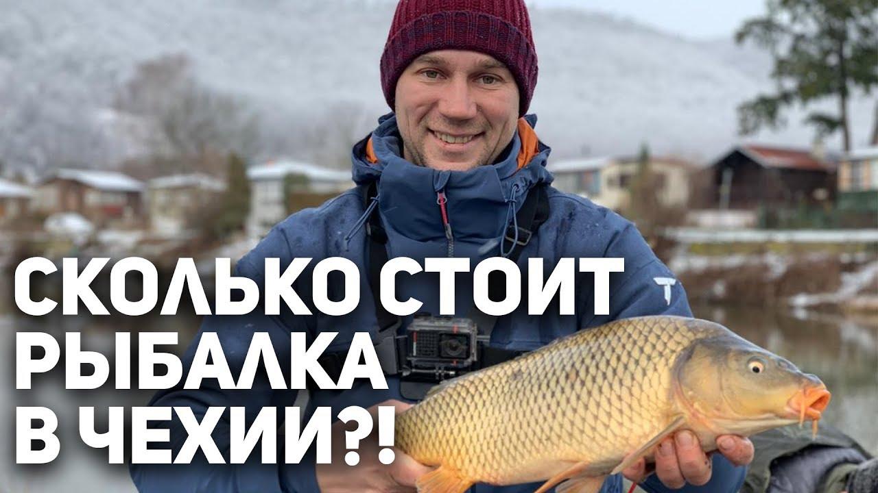 Лицензия на добычу рыбы и морепродуктов