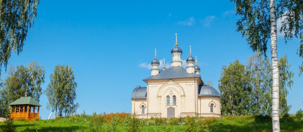 Монастырь — это … ставропигиальный монастырь — что это значит? : labuda.blog монастырь — это … ставропигиальный монастырь — что это значит? — «лабуда» информационно-развлекательный интернет журнал
